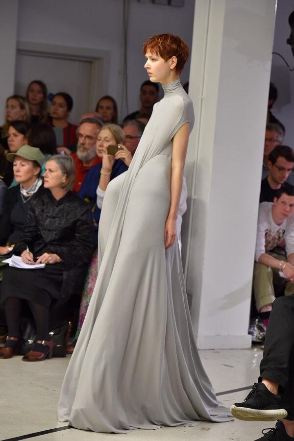 Kildare Village Fashion Bursary