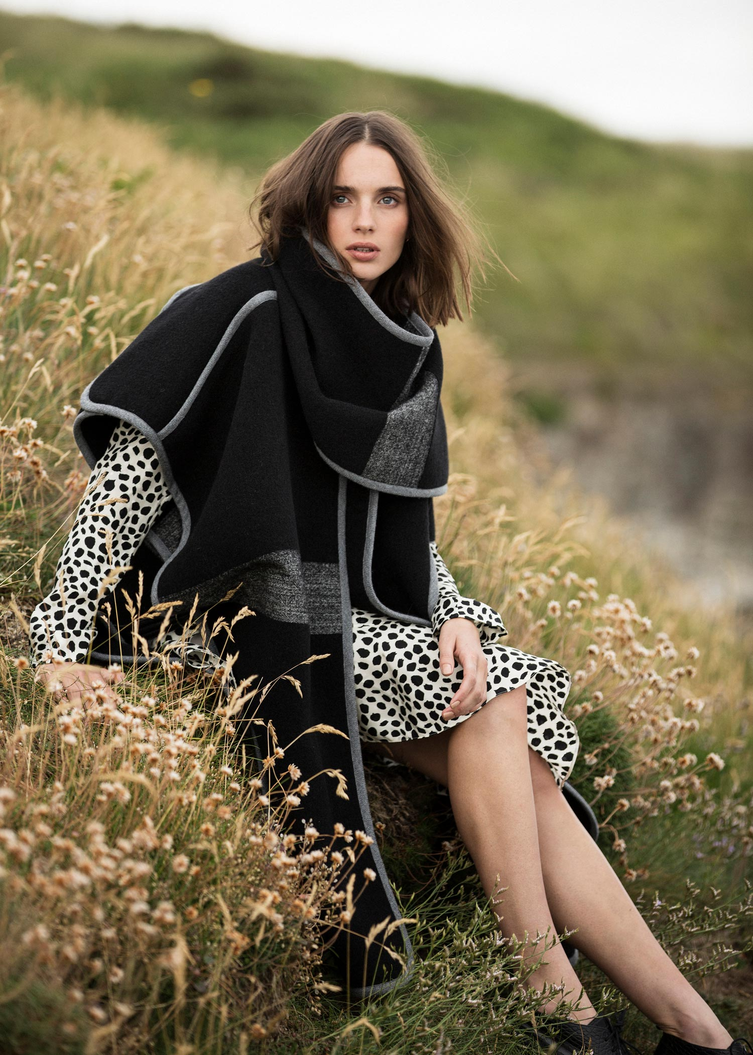 Brown Thomas AW14 Collections