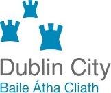 DCC-logo.jpg#asset:14441