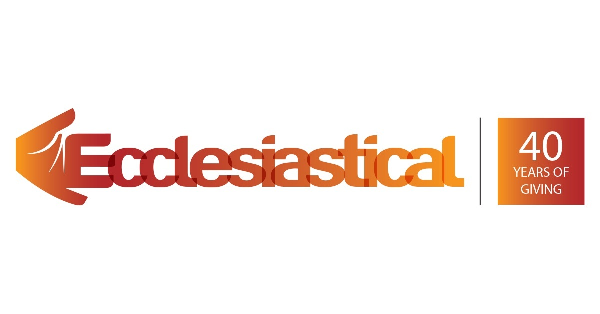Ecclesiastical-Logo-40-Years.jpg#asset:14439
