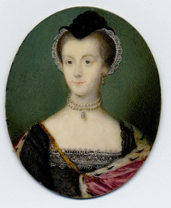 3-Lady-Betty-Cobbe.jpg#asset:13652