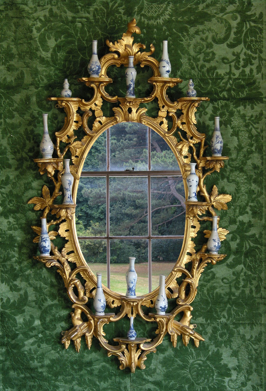 5-Pier-glass-with-china-stands-attributed-to-James-Robinson-c.-1760.jpg#asset:13651