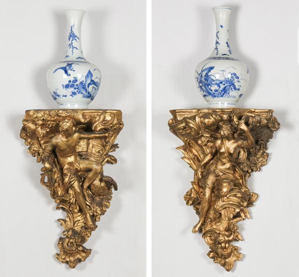 6-Wall-Brackets-attributed-to-John-Cheere-1758.jpg#asset:13650