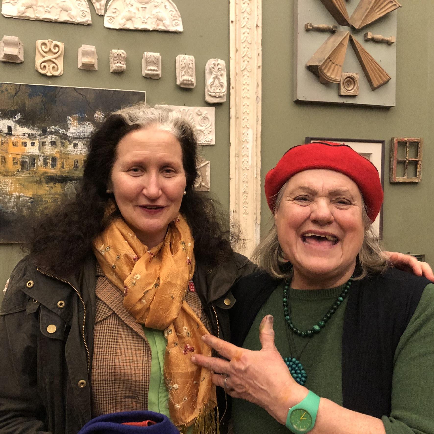 Anne-Fitzgearld-and-Carole-Cullen.JPEG#asset:13491