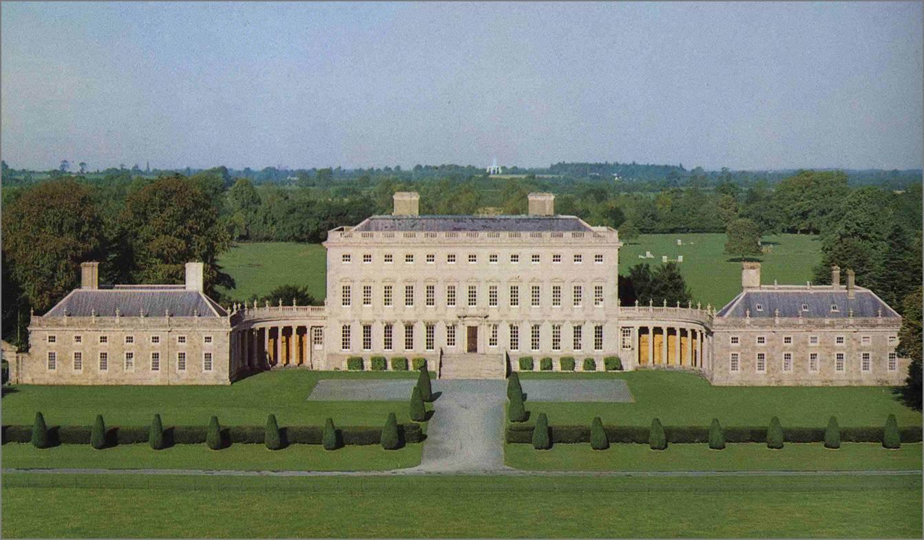 Castletown_House_7.jpg#asset:11774
