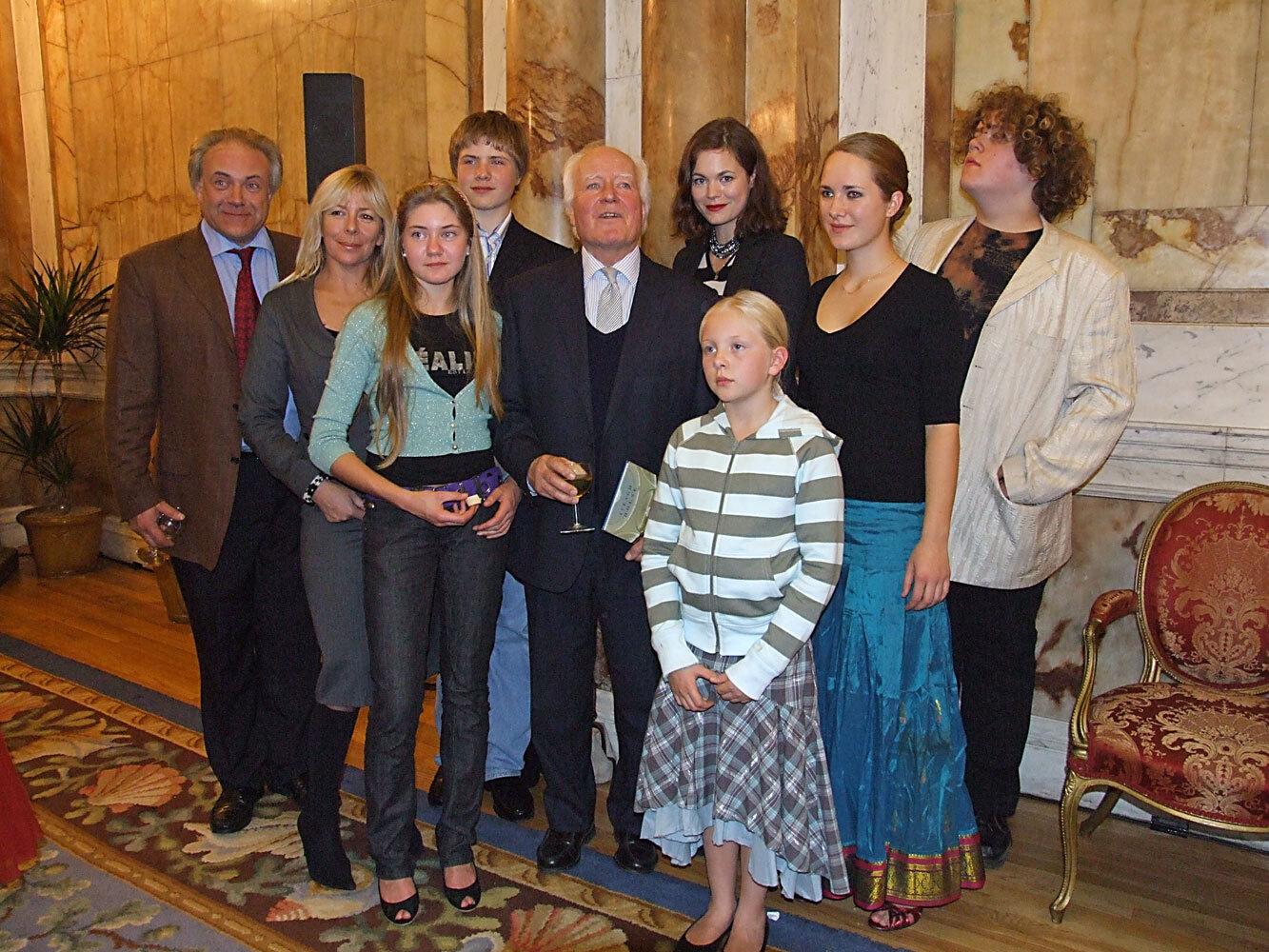 DG-family-Europa-Nostra-WEB.jpg#asset:14936