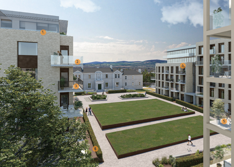 Dalguise_Horan-Rainsford-Architects.jpg#asset:13815