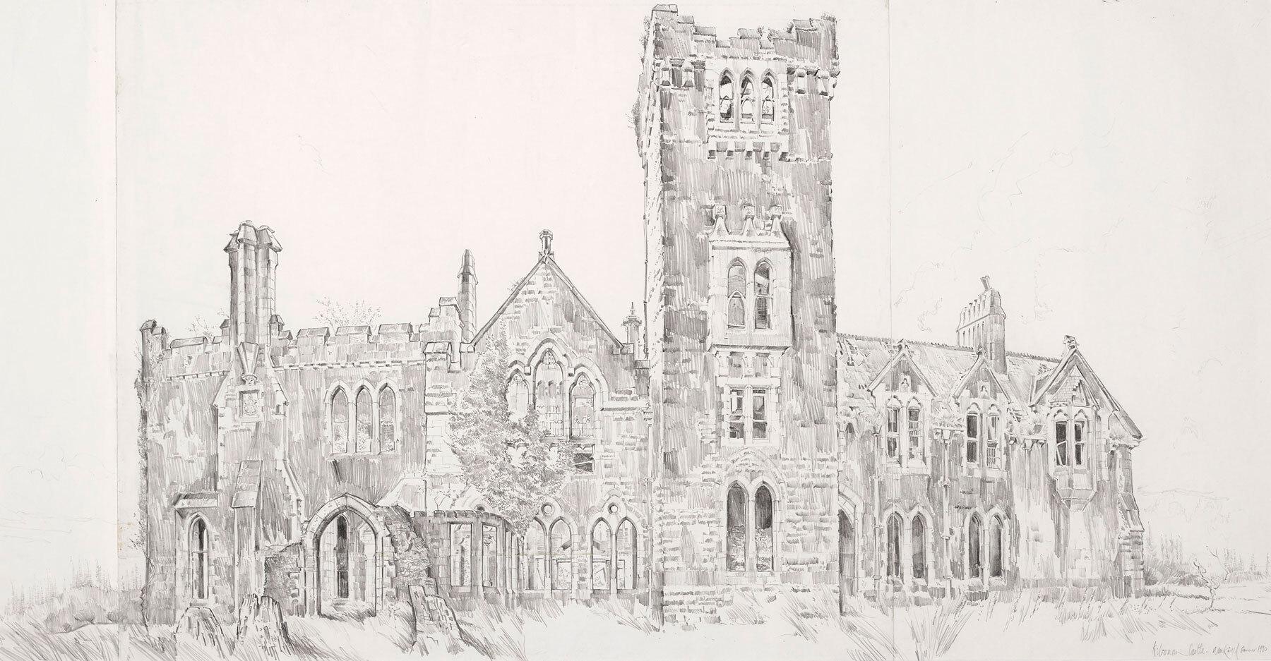 Drawing-05-Kilronan_WEB.jpg#asset:14252