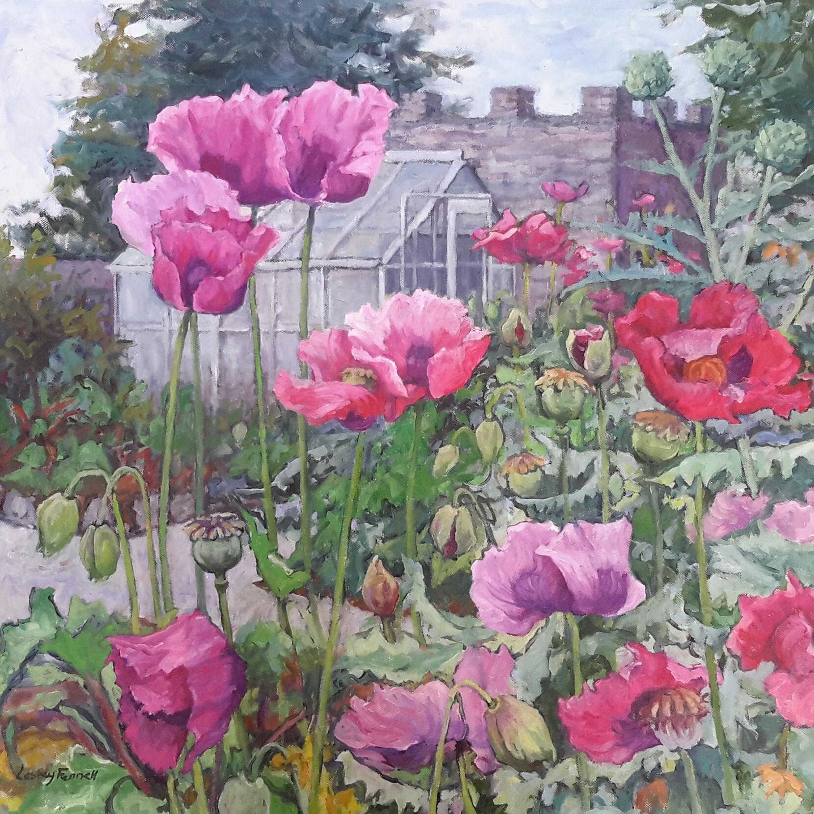 Burtown, Co. Kilkenny (Lesley Fennell)