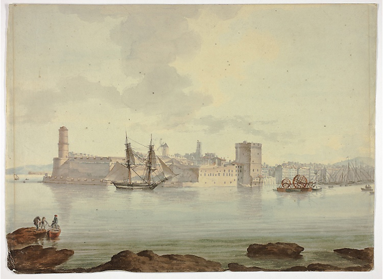 Harbor-before-Fortified-Town-William-Marlow-1740-1813.jpg#asset:13789