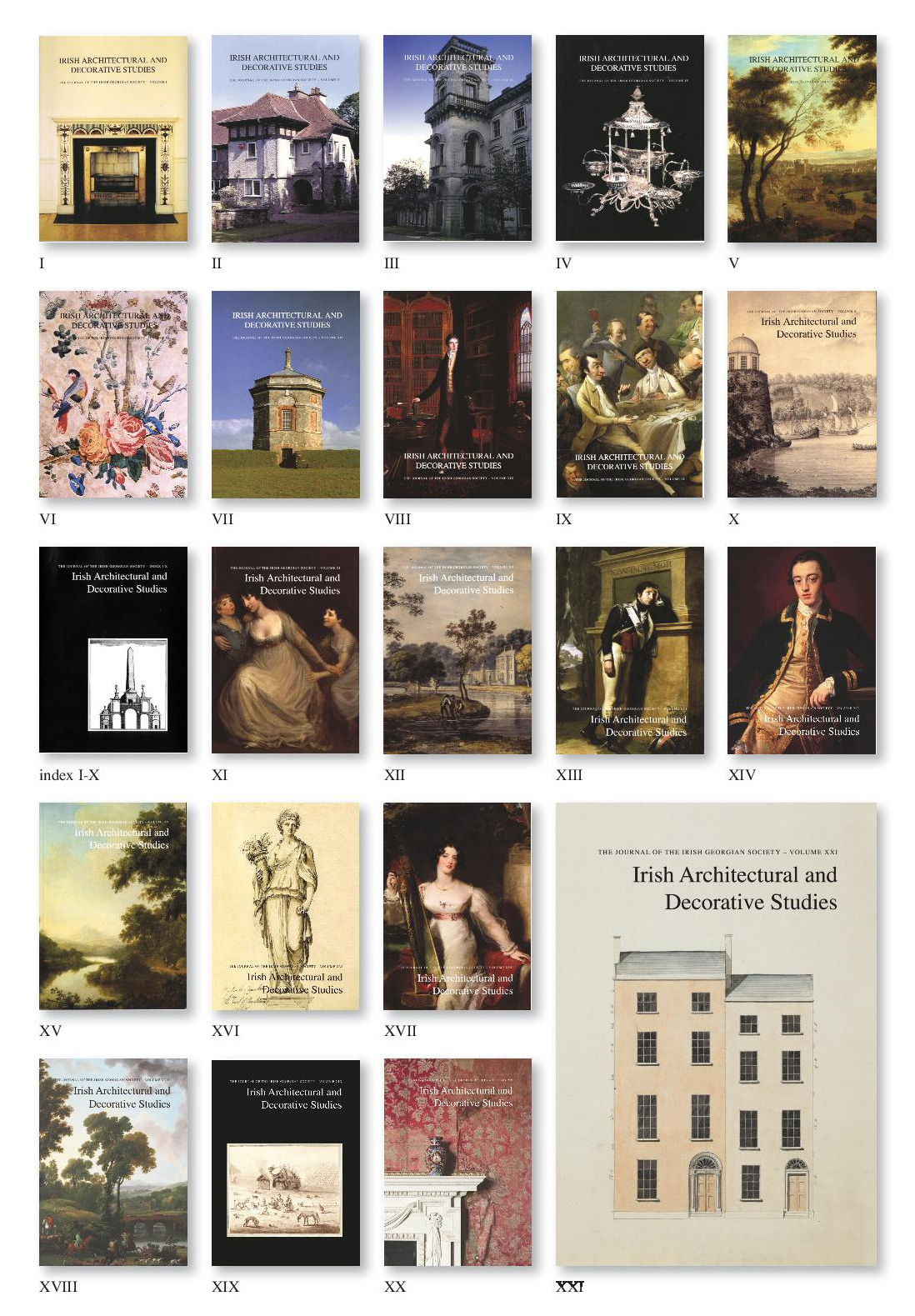 IADS21-covers-pages.jpg#asset:13824