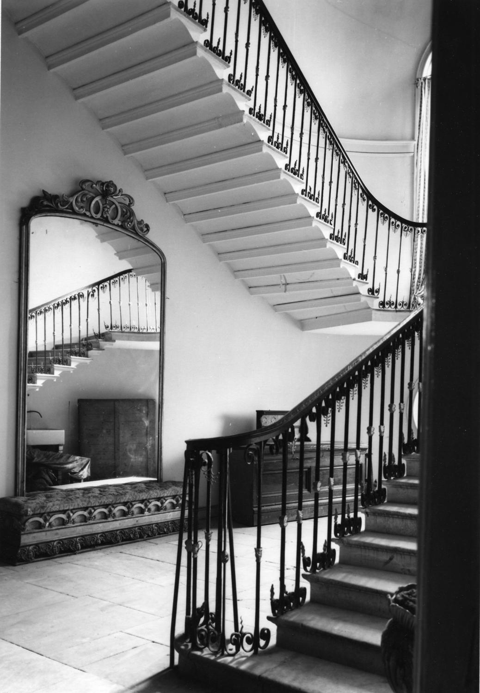 Lobby-of-Vernon-Mount-IAA.jpg#asset:13758