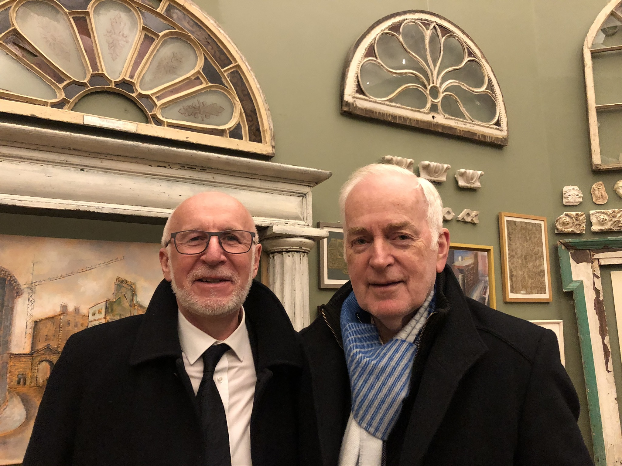 OPW-Commissioner-John-McMahon-and-David-Sheehan.JPEG#asset:13506