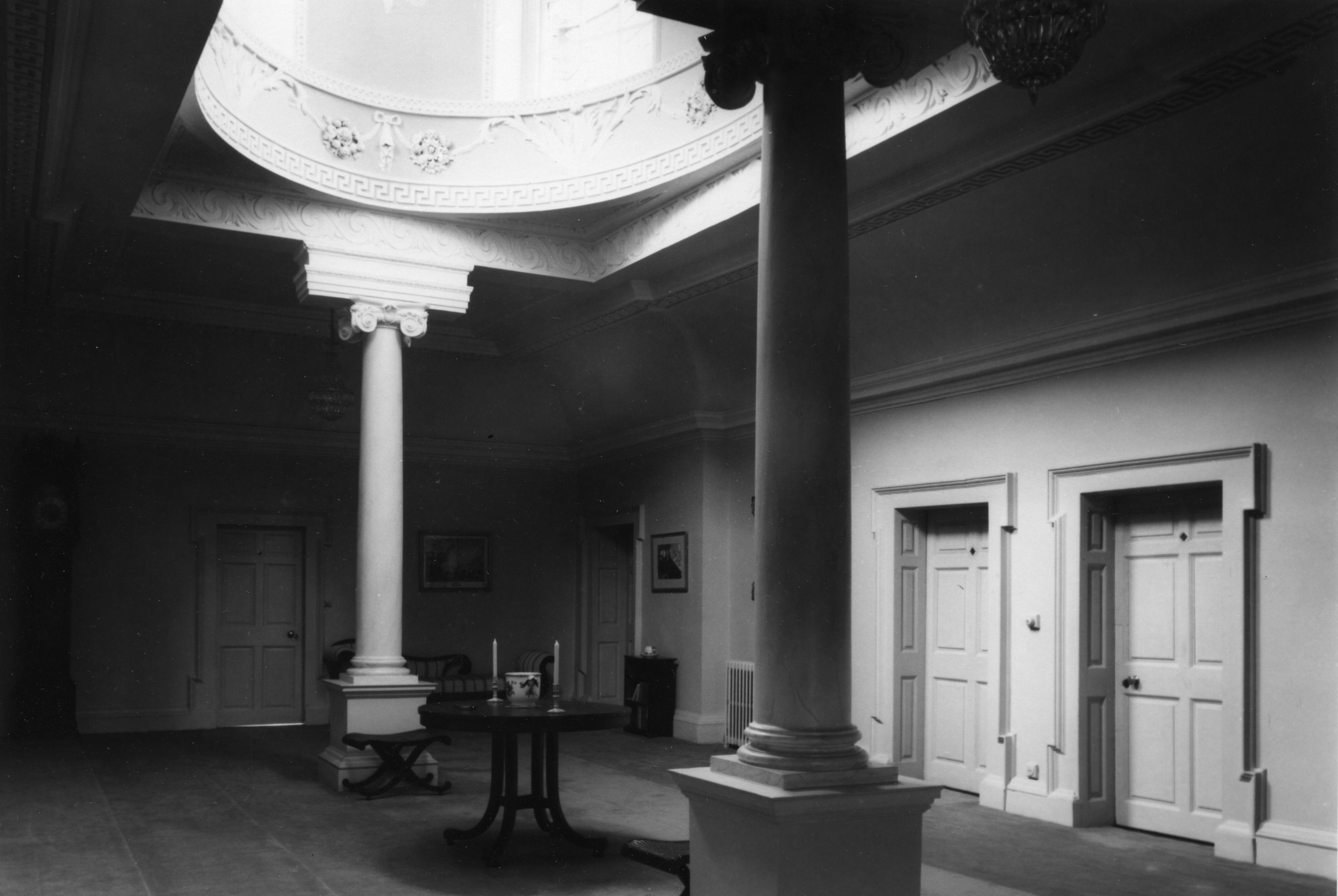Russborough-lobby.jpg#asset:13614
