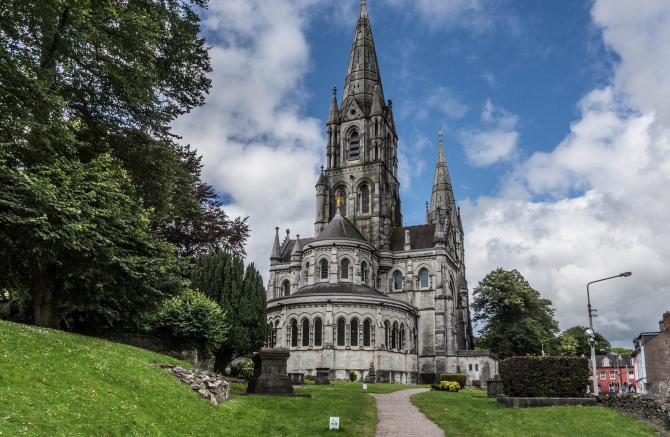 St-Finbars-Cathedral-William-Murphy.jpg#asset:13719