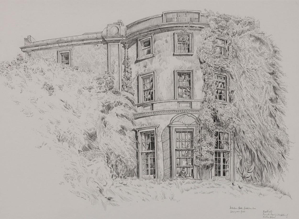 Strokestown-House-Co-Roscommon.jpg#asset:14148