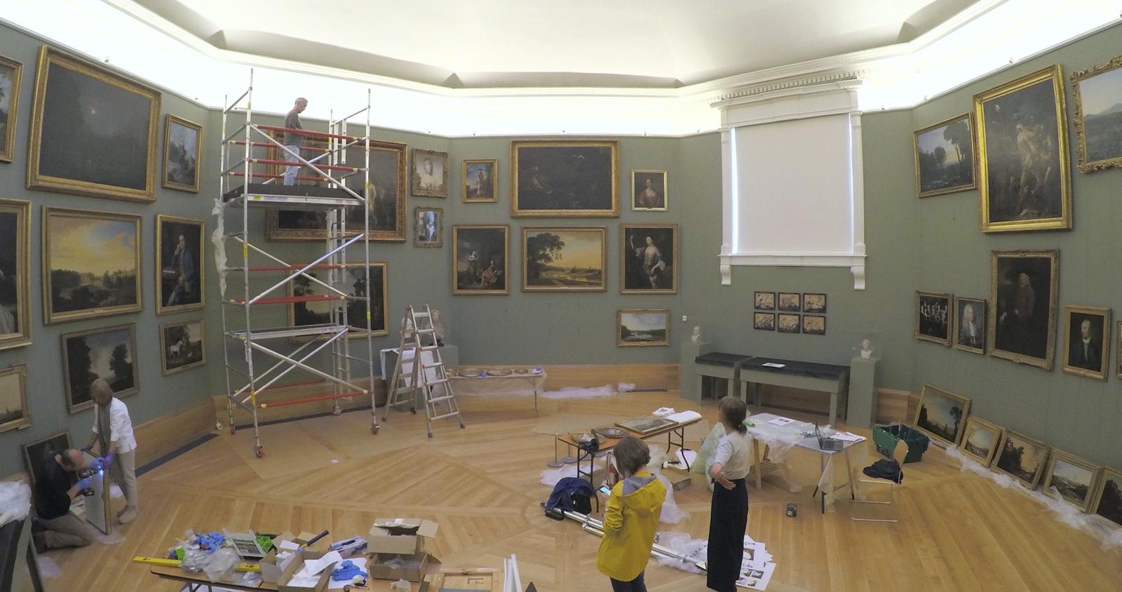 Time-lapse-of-exhibition-room-SOA.jpg#asset:13804