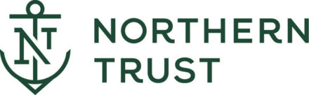 Northern Trust_2