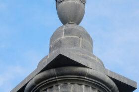 O'Brien's Column