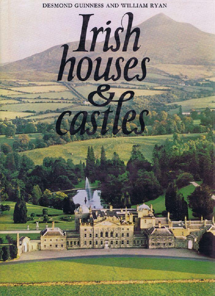 irish-houses-and-castles-1971.jpg#asset:14939