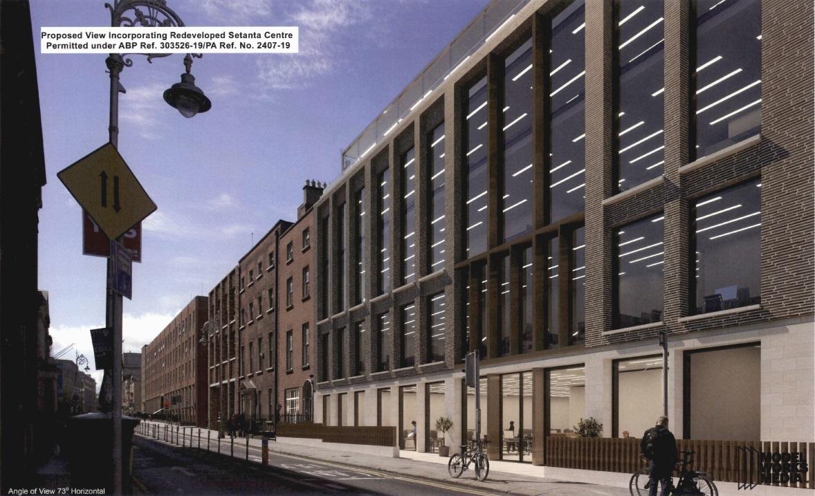 proposed-setanta-centre-kildare-st.jpg#asset:13057