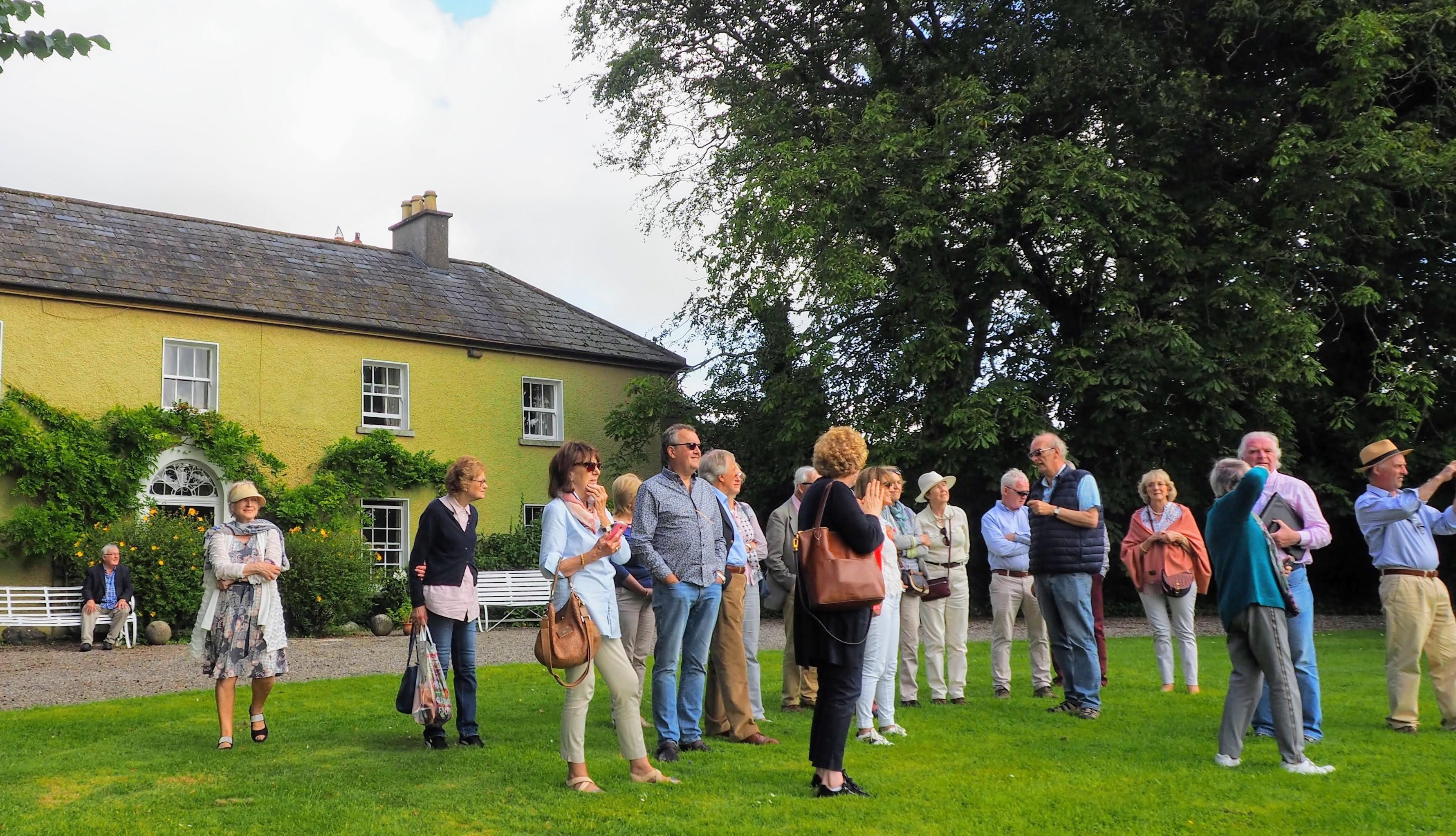 28-July-2019-visit-to-Larchill-Arcadian-gardens-with-owner-Michael-de-las-casas.jpg#asset:12702