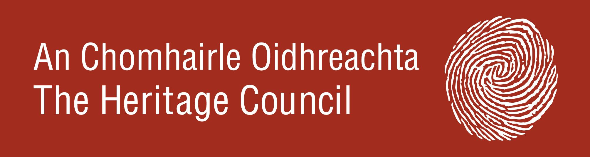 Heritage-Council-Logo.jpg#asset:15233