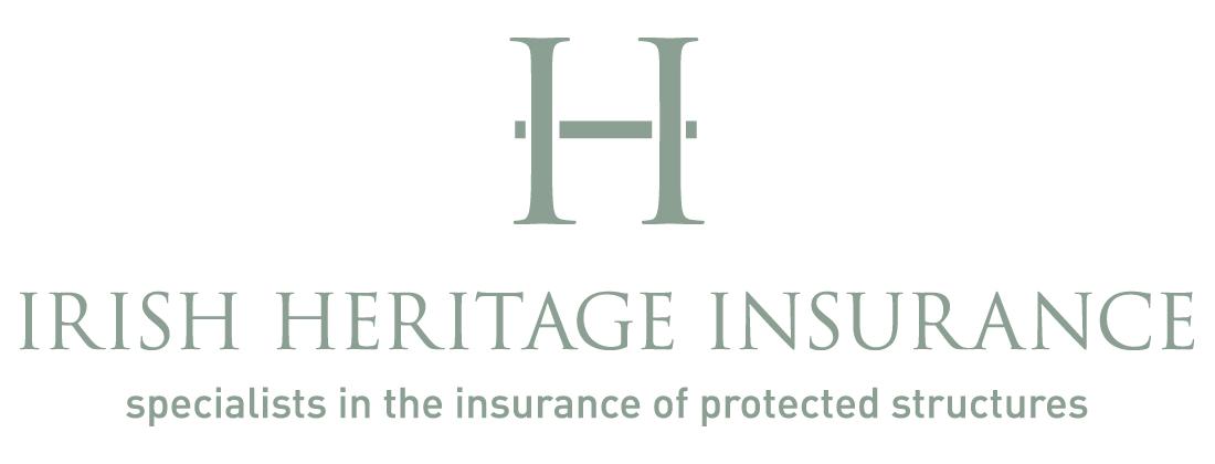IHI-logo.png#asset:8370