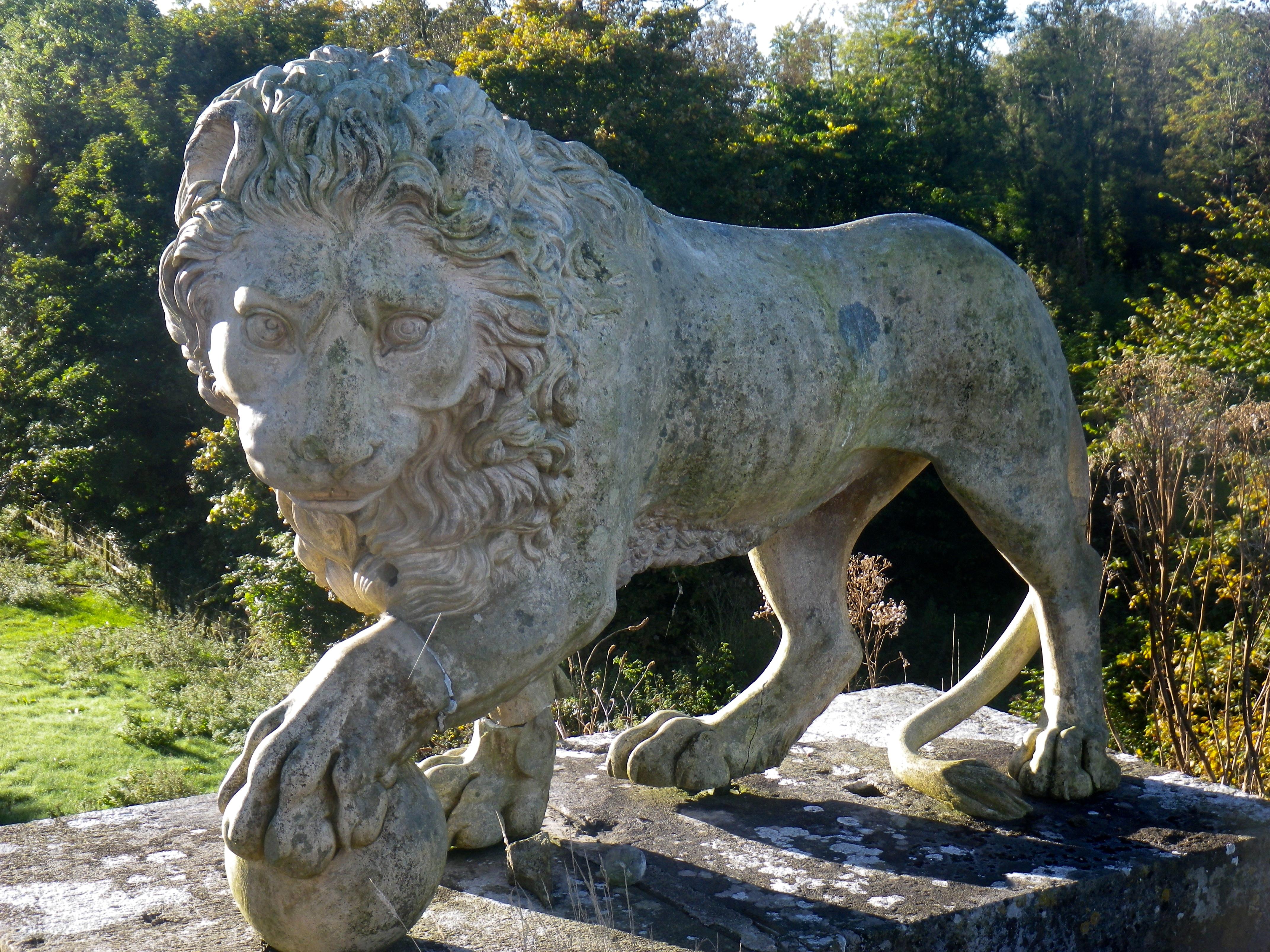 Mote_Park_lion_iii.jpg#asset:1284