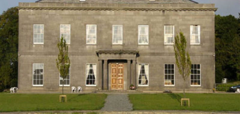 Louth Townley Hall 4