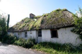 Goggin Cottage
