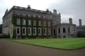 Curraghmore