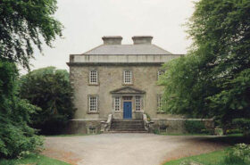 Ledwithstown House
