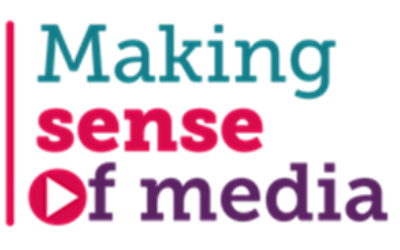 New research from Making Sense of Media programme