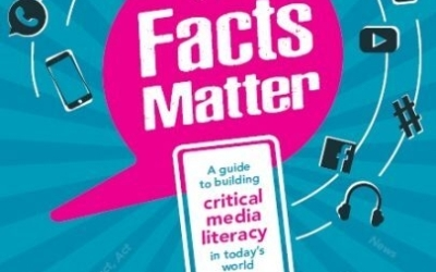 New 'Facts Matter' Guide