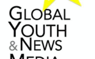 Global Youth News & Media Prize