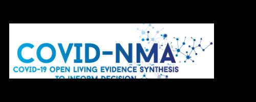 COVID-NMA