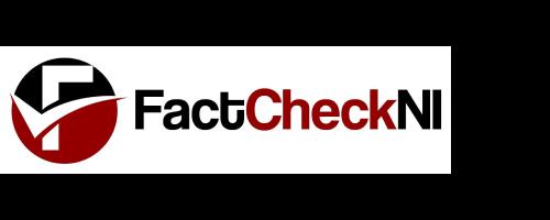 Fact Check NI