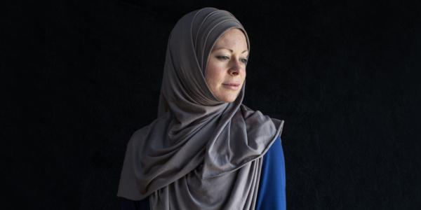 Éire & Islam
