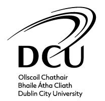 Dcu-small